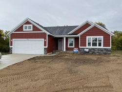 Photo of 11242 Wild Duck Lane, Allendale, MI 49401 (MLS # 20014315)