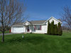 Photo of 14752 Field Court, Cedar Springs, MI 49319 (MLS # 20014373)