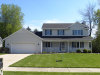 Photo of 3096 South Bluff Court, Hudsonville, MI 49426 (MLS # 20014481)