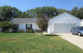 Photo of 528 Sarah, Galesburg, MI 49053 (MLS # 20014698)
