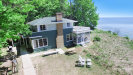 Photo of 13661 Lakeshore Drive, Grand Haven, MI 49417 (MLS # 20015167)