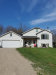 Photo of 3131 134th Avenue, Hopkins, MI 49328 (MLS # 20015479)