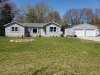 Photo of 14247 State Road, Nunica, MI 49448 (MLS # 20015527)