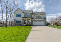 Photo of 2606 Willow View Drive, Jenison, MI 49428 (MLS # 20015574)