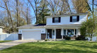 Photo of 1444 54th Street, Kentwood, MI 49508 (MLS # 20015952)