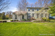 Photo of 5695 Arroyo Vista Drive, Rockford, MI 49341 (MLS # 20016005)