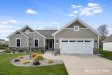 Photo of 2265 Glenn Canyon Drive, Caledonia, MI 49316 (MLS # 20016052)