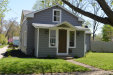 Photo of 623 Walnut Street, Three Rivers, MI 49093 (MLS # 20016298)