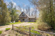 Photo of 7258 Beach Drive, South Haven, MI 49090 (MLS # 20016344)