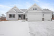 Photo of 7561 Shorewood Street, Allendale, MI 49401 (MLS # 20016946)