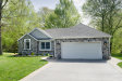Photo of 16413 Prairie Brook Road, Schoolcraft, MI 49087 (MLS # 20017044)