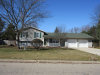 Photo of 2212 Crimora, Schoolcraft, MI 49087 (MLS # 20017211)