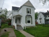 Photo of 127 N Clay Street, Coldwater, MI 49036 (MLS # 20017262)