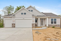 Photo of 10690 Poppy Lane, Allendale, MI 49401 (MLS # 20017394)
