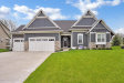 Photo of 1572 Providence Cove Court, Byron Center, MI 49315 (MLS # 20017488)