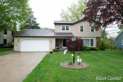 Photo of 5289 Londonderry Dr Se, Kentwood, MI 49508 (MLS # 20017509)