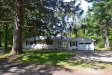 Photo of 12318 Spruce Street, Sawyer, MI 49125 (MLS # 20017514)