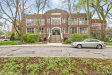 Photo of 2006 Wealthy Street, Unit 102, East Grand Rapids, MI 49506 (MLS # 20017716)