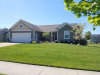 Photo of 10875 Douglas Drive, Allendale, MI 49401 (MLS # 20017859)