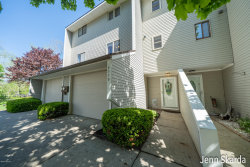 Photo of 4379 Indian Spring Drive, Unit 0, Grandville, MI 49418 (MLS # 20017871)