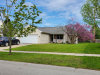 Photo of 1791 Whistlestop Drive, Kentwood, MI 49508 (MLS # 20017880)
