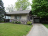 Photo of 206 E Hoffman Street, Three Rivers, MI 49093 (MLS # 20017912)
