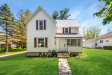 Photo of 514 E Madison Street, Hastings, MI 49058 (MLS # 20018003)