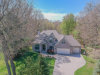 Photo of 15278 Forest Park Drive, Grand Haven, MI 49417 (MLS # 20018139)