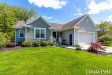 Photo of 6204 Sheldon Oak Drive, Hudsonville, MI 49426 (MLS # 20018245)