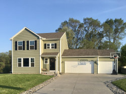 Photo of 486 Oakvale Court, Battle Creek, MI 49014 (MLS # 20018294)