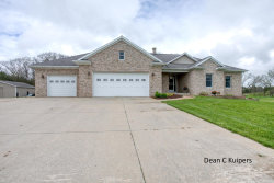 Photo of 3248 Lone Oak Drive, Wayland, MI 49348 (MLS # 20018474)