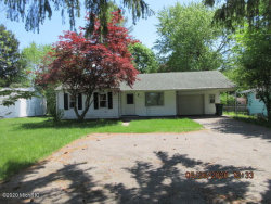 Photo of 1327 Capital Avenue, Battle Creek, MI 49015 (MLS # 20018483)