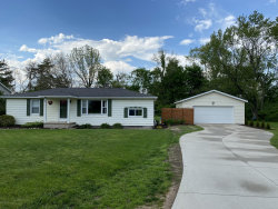 Photo of 6731 Scott Street, Allendale, MI 49401 (MLS # 20018504)