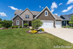 Photo of 1537 Providence Cove Court, Byron Center, MI 49315 (MLS # 20018513)