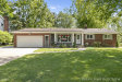 Photo of 4470 Cloverleaf Drive, Kentwood, MI 49546 (MLS # 20018557)