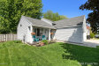 Photo of 5485 Brittany Drive, Kentwood, MI 49548 (MLS # 20018656)