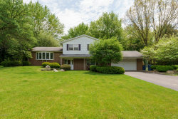 Photo of 3698 Rosemere Lane, Kalamazoo, MI 49048 (MLS # 20018711)
