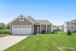 Photo of 4755 Southbury Court, Kentwood, MI 49512 (MLS # 20018854)
