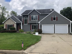 Photo of 2945 Hunters Hill, Kalamazoo, MI 49048 (MLS # 20019073)