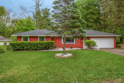 Photo of 3120 Nazareth Road, Kalamazoo, MI 49048 (MLS # 20019165)