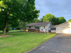 Photo of 934 N 7th Street, Kalamazoo, MI 49009 (MLS # 20019321)