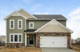 Photo of 4169 Springhill Drive, Hudsonville, MI 49426 (MLS # 20020110)