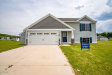 Photo of 2768 Fawn Cove, Middleville, MI 49333 (MLS # 20020536)