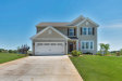 Photo of 4410 Wood Way Court, Cedar Springs, MI 49319 (MLS # 20021023)