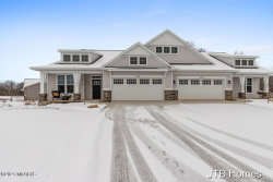 Photo of 6721 Windsor Ridge Court, Rockford, MI 49341 (MLS # 20021153)