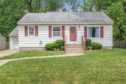 Photo of 351 Montebello Street, Kentwood, MI 49548 (MLS # 20021366)