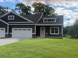 Photo of 16318 Fort Myers Avenue, Spring Lake, MI 49456 (MLS # 20021388)
