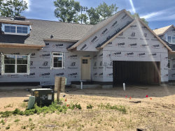 Photo of 16322 Fort Myers Avenue, Spring Lake, MI 49456 (MLS # 20021391)