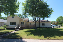 Photo of 1614 Franklin Avenue, Grand Haven, MI 49417 (MLS # 20021432)