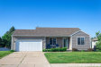 Photo of 882 Green Meadows Drive, Middleville, MI 49333 (MLS # 20021517)
